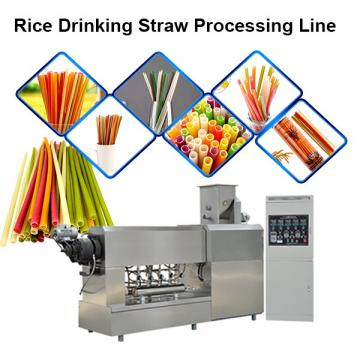 Energy-Saving Commercial Pasta Making Machines / Automatic Pasta Machine / Macaroni Making Machine