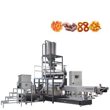 Jwell PP EVA|EVOH|PS|PE Plastic Multi-Layer Sheet Co-Extrusion Making Machine for Snack Food Packing Factory Direct Buy and Automatic