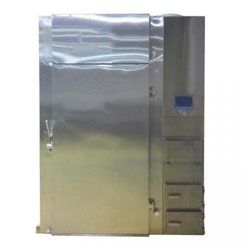 Industrial Electric Gas Meat Food Smoker