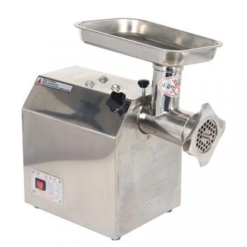 Household Electronic Appliances Beef Chicken 32 Large Meat Mincer Meat Grinder