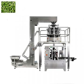 Butter Cream Salad Dressing Packing Machine Packaging Machine (XFL-Y600)