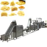 Commercial Potato Chips Fry Squeezer Snack Food Extruder Manual Long French Fries Deep Frying Press Maker